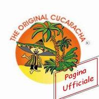 la_cucaracha_1369159748 (1)